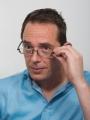 Manolo Wissmann