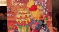 Pooh Ray