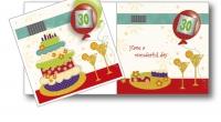 TE Happy Birthday hip mix v1