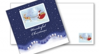 Wonderful Xmas / Jingle bells