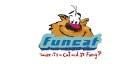 Funcat