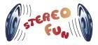 Stereo Fun