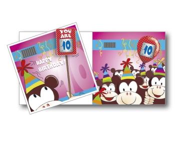TESSAO007 - TE Happy birthday hip mix v1
